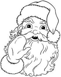 christmas angel coloring pages 013 christmas coloring pages