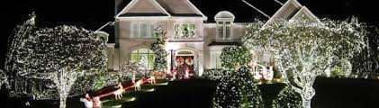 Outdoor Christmas Lights For Sale Outdoor Christmas Led Lights U2013 Home Design And Decorating