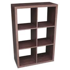 craft room furniture michaels