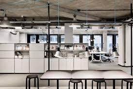 Collins Office Furniture by A Look Inside Projekt Collins U0027 Gorgeous Hamburg Office Officelovin U0027