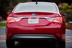 official sonata hybrid thread hyundai forums hyundai forum