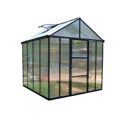 inside greenhouse ideas greenhouses u0026 greenhouse kits garden center the home depot