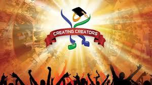 events iacg creating creators