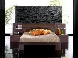 Simple Bedroom Furniture Designs Contemporary Bedroom Furniture Designs Contemporary Bedroom