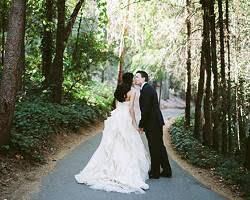 san diego wedding photographers list of 10 best san diego wedding photographers to choose from