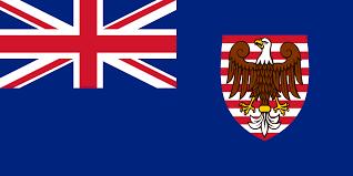 Us Flag 1860 Thirteencolonies Explore Thirteencolonies On Deviantart