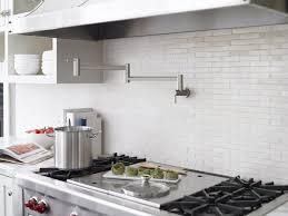 pot filler kitchen faucet kitchen pot filler faucet for modern kitchen appliances with