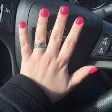 top prestige nails 25 photos u0026 49 reviews nail salons 42118