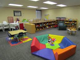 infant classroom ideas lake shore public schools u2022 28850 harper