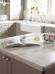 Corian Kitchen Benchtops Vintage Inspired Kitchen With Corian Sea Salt From The Martha