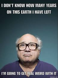 Crazy Birthday Memes - 68 best birthday memes images on pinterest anniversary meme