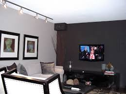How To Paint An Accent Wall by Pictures Of Accent Walls Zamp Co