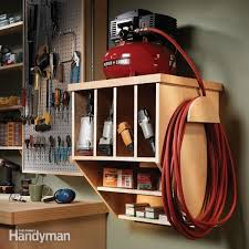 Tools Needed To Build Cabinets Best 25 Nail Gun Ideas On Pinterest Diy Laundry Room Furniture