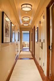 Bathroom Ceiling Lights Ideas Colors Best 25 Kids Ceiling Lights Ideas On Pinterest Bathroom Ceiling