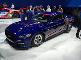 future ford ford mustang future car autos gallery