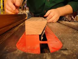 cutting angles on a table saw book of woodworking angle cuts in ireland by william egorlin com