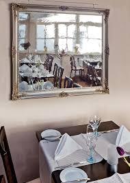 restoration mirror decorative u201cnew antique u201d mirror bendheim