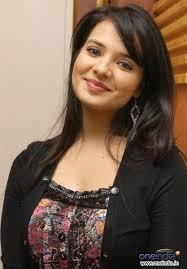 heroine saloni wallpapers 1st name all on people named saloni songs books gift ideas