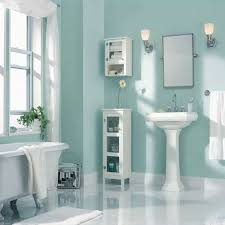 Bathroom Ideas Blue And White Light Blue And White Bathroom Ideas Lighting Navy Bathrooms