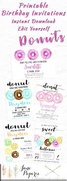brunch party invitations template breakfast invitation template