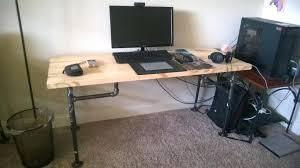 Corner Studio Desk Desks Decorative Desks Plans Rroom Me