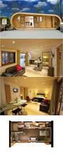 Glashaus Bad Salzuflen 12 Besten Small House Bilder Auf Pinterest Rustikal Gärten
