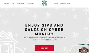 best deals fr black friday black friday u0026 cyber monday coffee deals from coffeenate