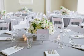 pink u0026 gray vintage chic seattle wedding every last detail