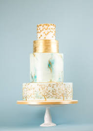the top 17 wedding cake trends for 2017 metro news