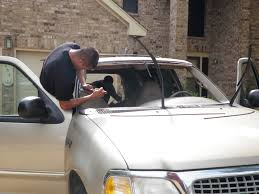 car door glass replacement cost low price auto glass professional windshield repair part 6