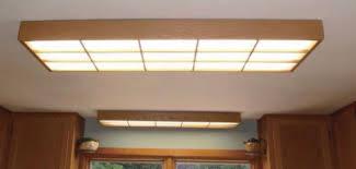 Kitchen Light Fixtures Led Led Light Design Awesome Led Fluorescent Light Fixtures Led