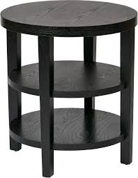 Wood Round End Table End Tables Target Medium Size Of 3pc Coffee Table And End Tables