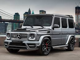 jeep wagon mercedes mercedes suv wallpapers ewedu net