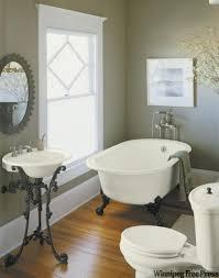 bathroom 2017 bathroom 3d kitchen magnificent 3d room planner large size of bathroom 2017 bathroom 3d kitchen magnificent 3d room planner for living room