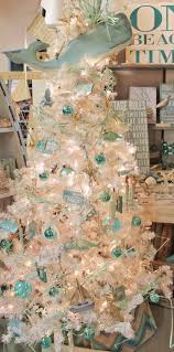 images of themed tree decorations tree