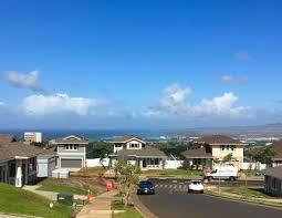 new construction 2016 maui real estate
