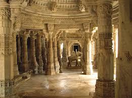 architects in jaipur interior designers in jaipur rajasthan