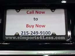 2011 used bmw 1 series 128i m sport package 6 speed at