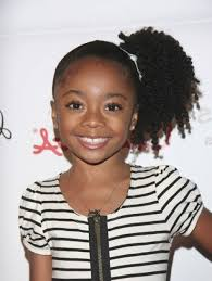 hairstyles for kids with weave fade haircut