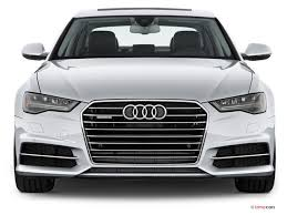 audi a6 price in us 2016 audi a6 prices reviews and pictures u s report