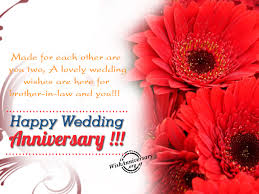 Wedding Wishes Quotes In Hindi Anniversary Wishes For Sister Pictures Images Page 4
