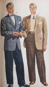the 25 best 1950s men u0027s fashion ideas on pinterest 1950 mens
