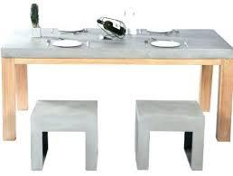 table cuisine avec rallonge table de cuisine avec rallonge with table de cuisine