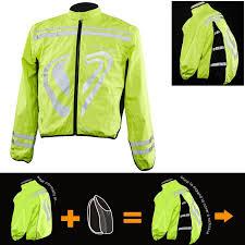 bike waterproofs twozero verso cyclone motorcycle bike waterproof lightweight over