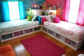 diy rooms diy room storage top of the most insanely brilliant storage ideas to