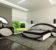 Black Furniture For Bedroom by Majestic Interior Design For Hotel Living Room Plan Ideas With F