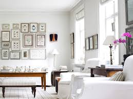 stylish home interiors melanie sykes 5 must haves for a stylish home