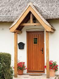 Oak Exterior Doors Brothers Of Colchester Ltd Bespoke External Wooden Doors