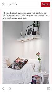12 best mesita noche pared images on pinterest home decor live