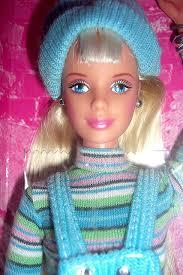 468 barbie images barbie dolls